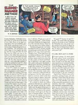 January 24, 1994 P. 28
