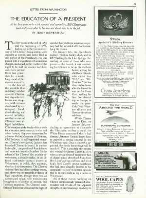 January 24, 1994 P. 31