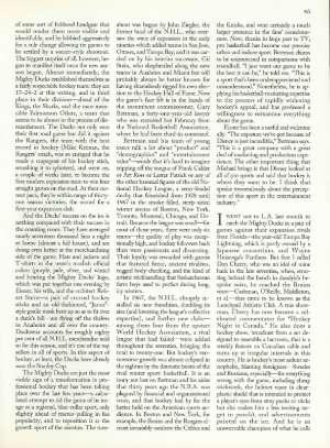 January 24, 1994 P. 44