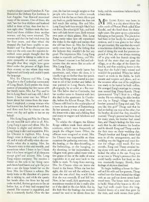 January 24, 1994 P. 52