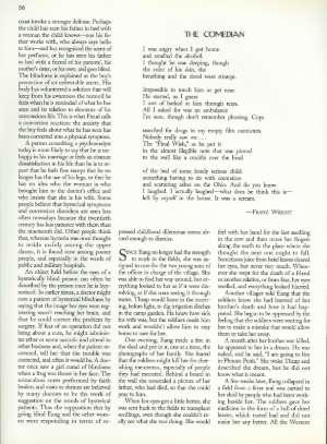 January 24, 1994 P. 58