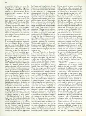 January 24, 1994 P. 69