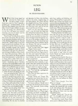 January 24, 1994 P. 73