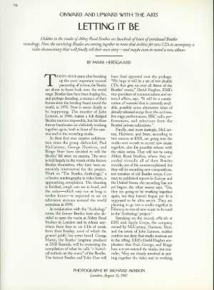 January 24, 1994 P. 78