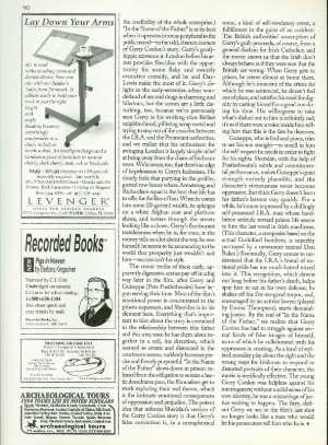 January 24, 1994 P. 91