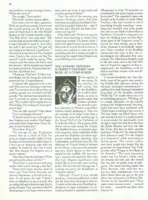January 10, 1994 P. 28