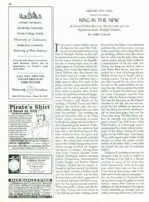 January 10, 1994 P. 32
