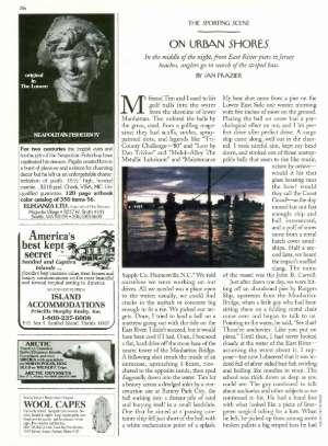 January 10, 1994 P. 36