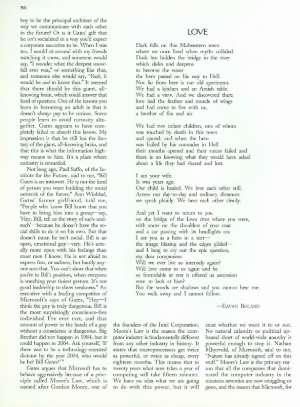 January 10, 1994 P. 56