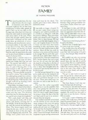 January 10, 1994 P. 66