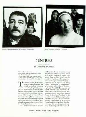 January 10, 1994 P. 70