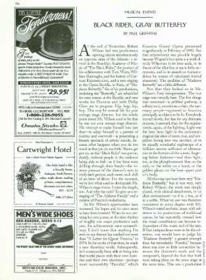 January 10, 1994 P. 76