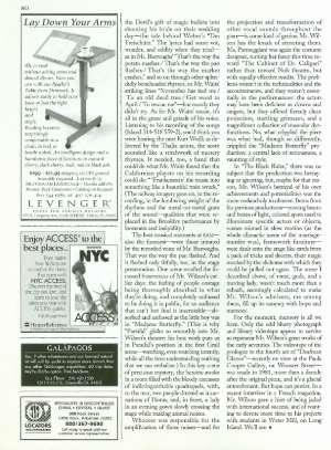 January 10, 1994 P. 81