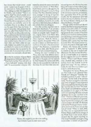 June 30, 2003 P. 45