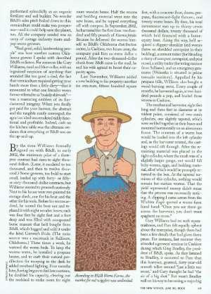 June 30, 2003 P. 48