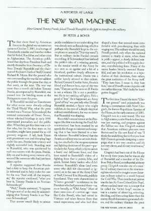 June 30, 2003 P. 54