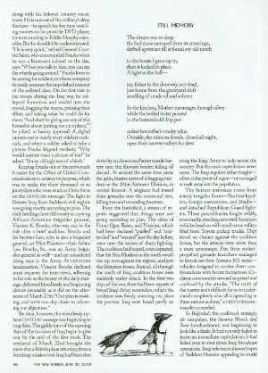 June 30, 2003 P. 66