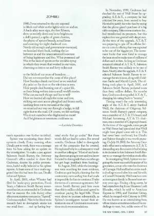 April 7, 2003 P. 67