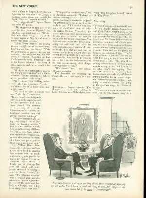 July 1, 1961 P. 19