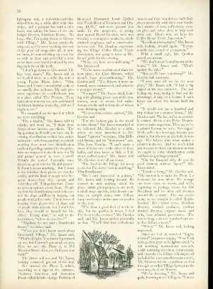 July 1, 1961 P. 21