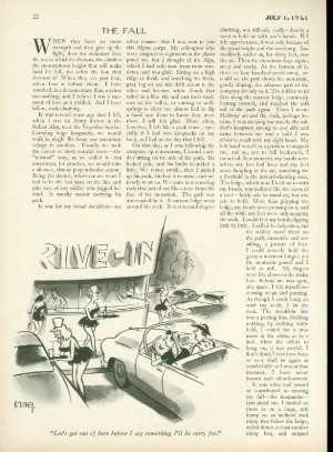 July 1, 1961 P. 22