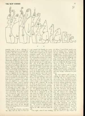 July 1, 1961 P. 30