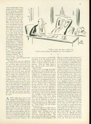 July 1, 1961 P. 32