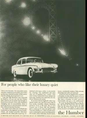 July 1, 1961 P. 44