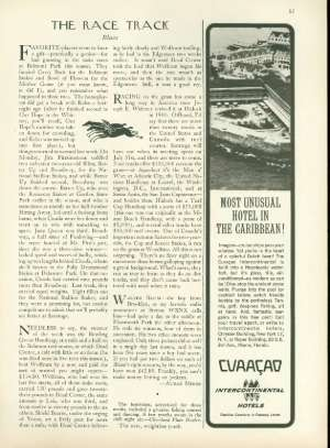 July 1, 1961 P. 67
