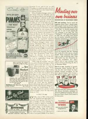 July 1, 1961 P. 68
