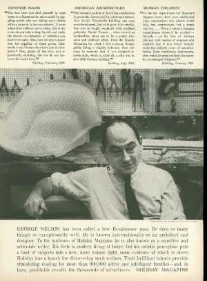 July 1, 1961 P. 74