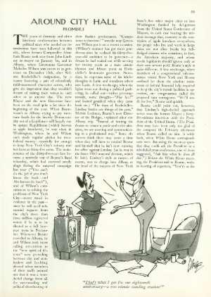 May 6, 1974 P. 99