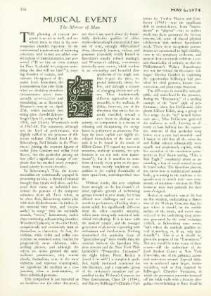 May 6, 1974 P. 116