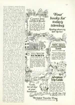 May 6, 1974 P. 138
