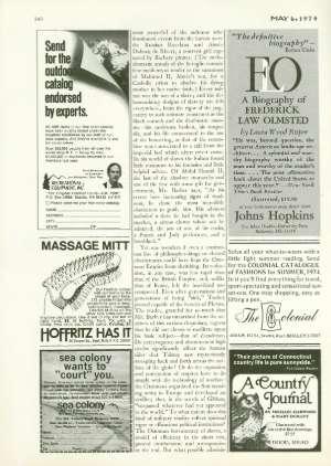 May 6, 1974 P. 141