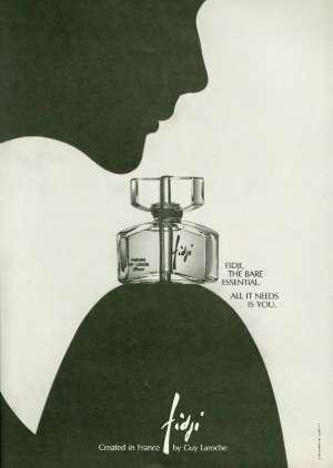 May 6, 1974 P. 29