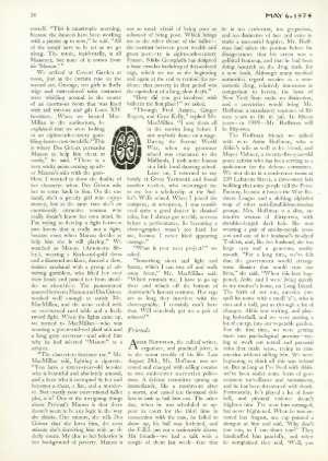 May 6, 1974 P. 31