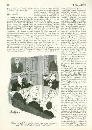 May 6, 1974 P. 33