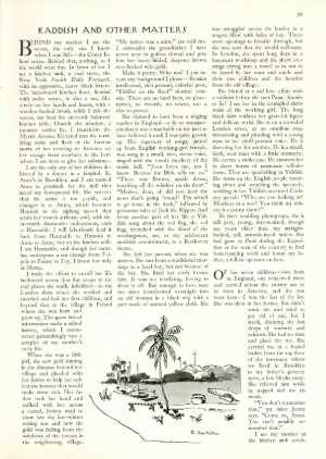 May 6, 1974 P. 39