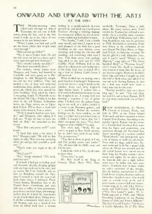 May 6, 1974 P. 46