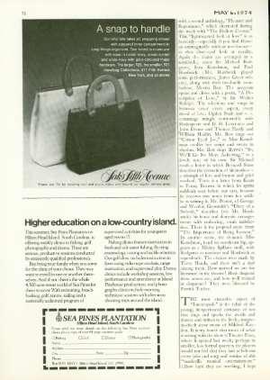 May 6, 1974 P. 77