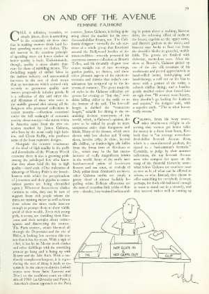 May 6, 1974 P. 79