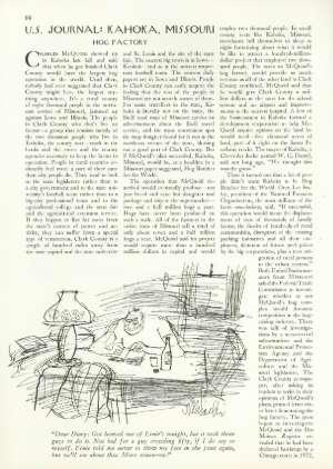 May 6, 1974 P. 88
