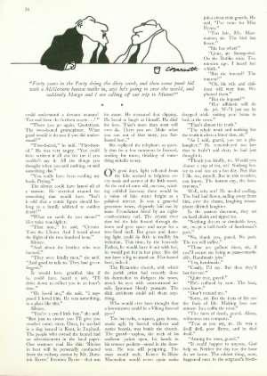 July 1, 1972 P. 35