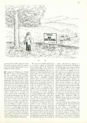 July 1, 1972 P. 36