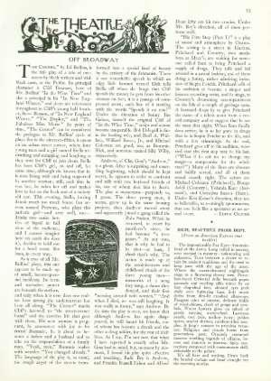 July 1, 1972 P. 53