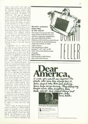 July 1, 1972 P. 54
