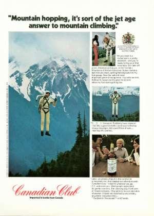 July 1, 1972 P. 66