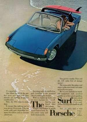 July 1, 1972 P. 69