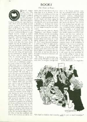 July 1, 1972 P. 70